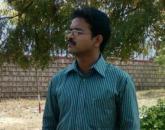 Dr.Suresh_Nutrition