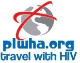www.plwha.org