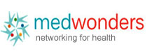 Medwonders Health Network