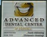 AdvancedDentalCenter