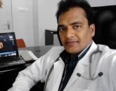 DR_GGR_PEDIATRICIAN