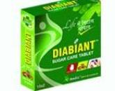 Diabiant_Sugar_Care_Tablet.jpg