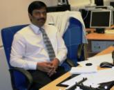 dr.mohankrishna