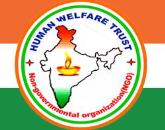 HUMANWELFARETRUST