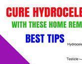 Hydrohelp