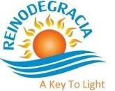 REINODEGRACIA.CONSULTING.PVT.LTD