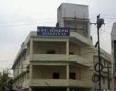stjosephhospital