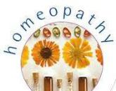 homeopathyonline