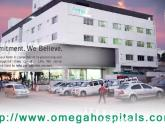 omegahospitals
