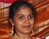 shobishanal