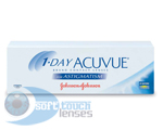 1Day-Acuvue
