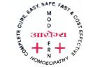 AAROGYA SUPERSPECIALITY MODERN HOMOEOPATHIC CLINIC(Computerised)