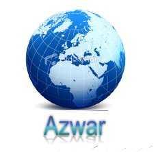 azwar-world