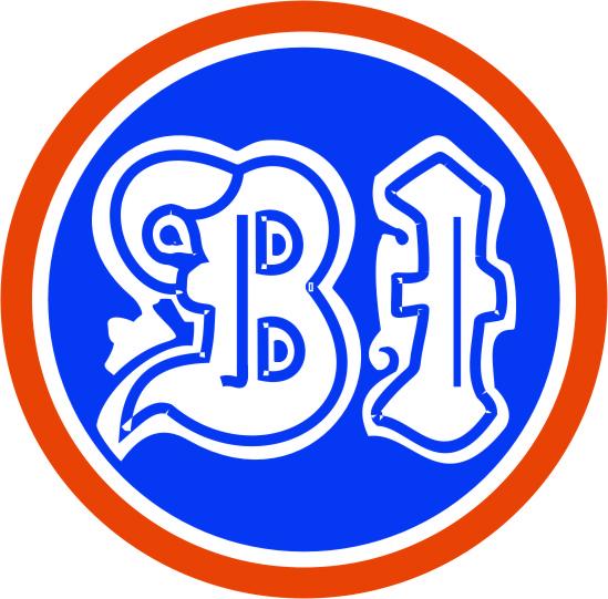 B.I.Publications Pvt..Ltd