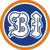 BI Publications Pvt Ltd