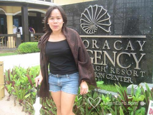 BORACAY PICTURES..