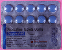viagra in homeopathy