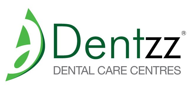 Dentzz Dental Care