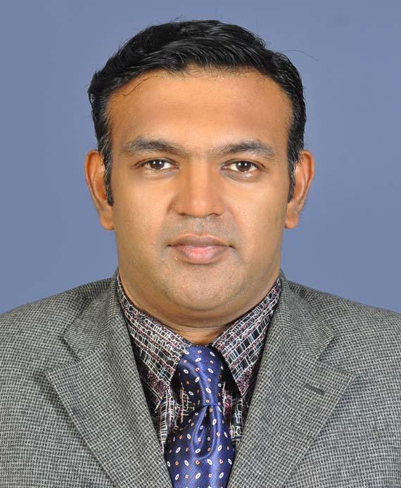 Dr A CHAKRAVARTHY SEXOLOGIST DOCTOR TRIVANDRUM KERALA INDIA