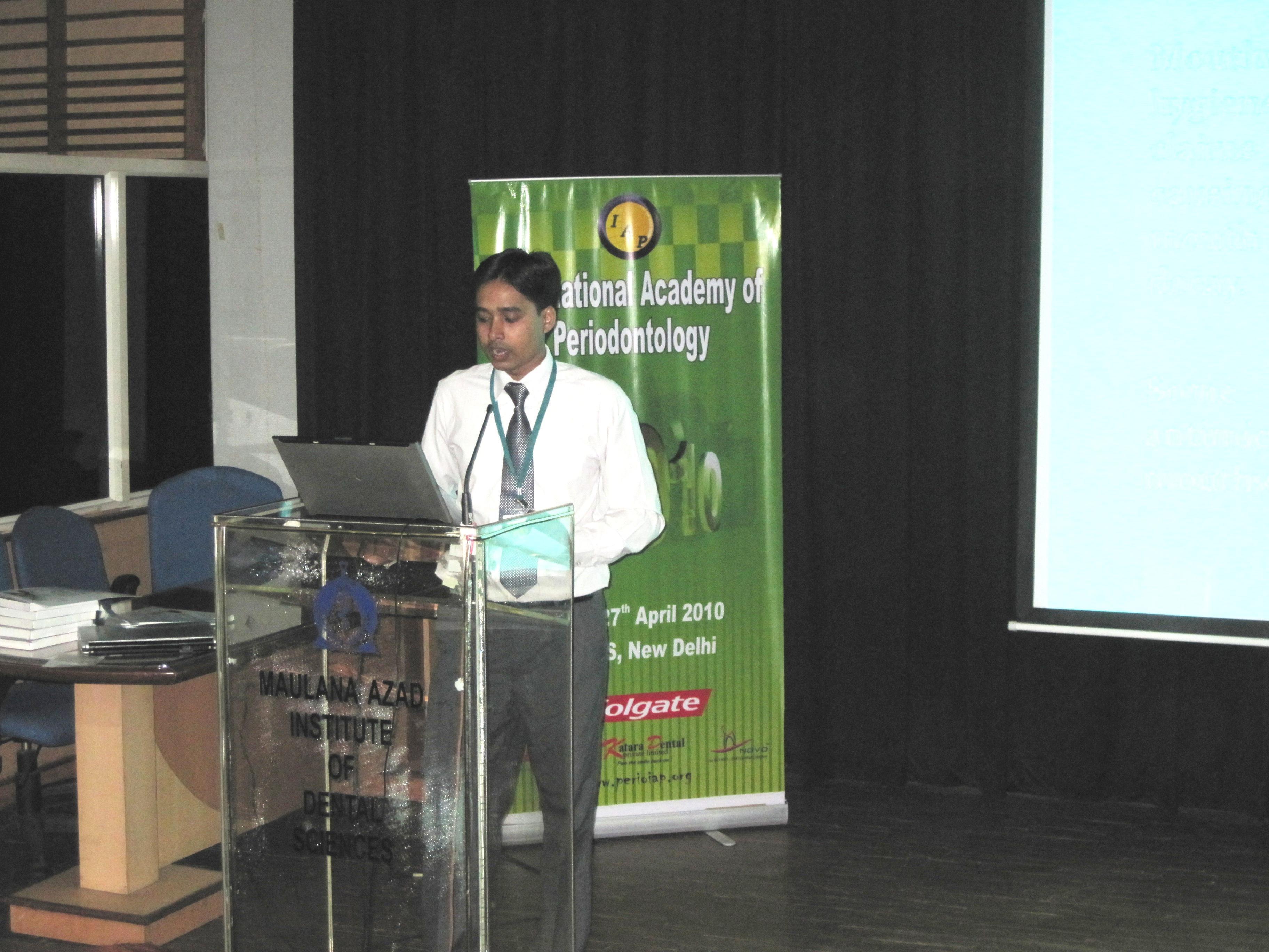 dr_avinash