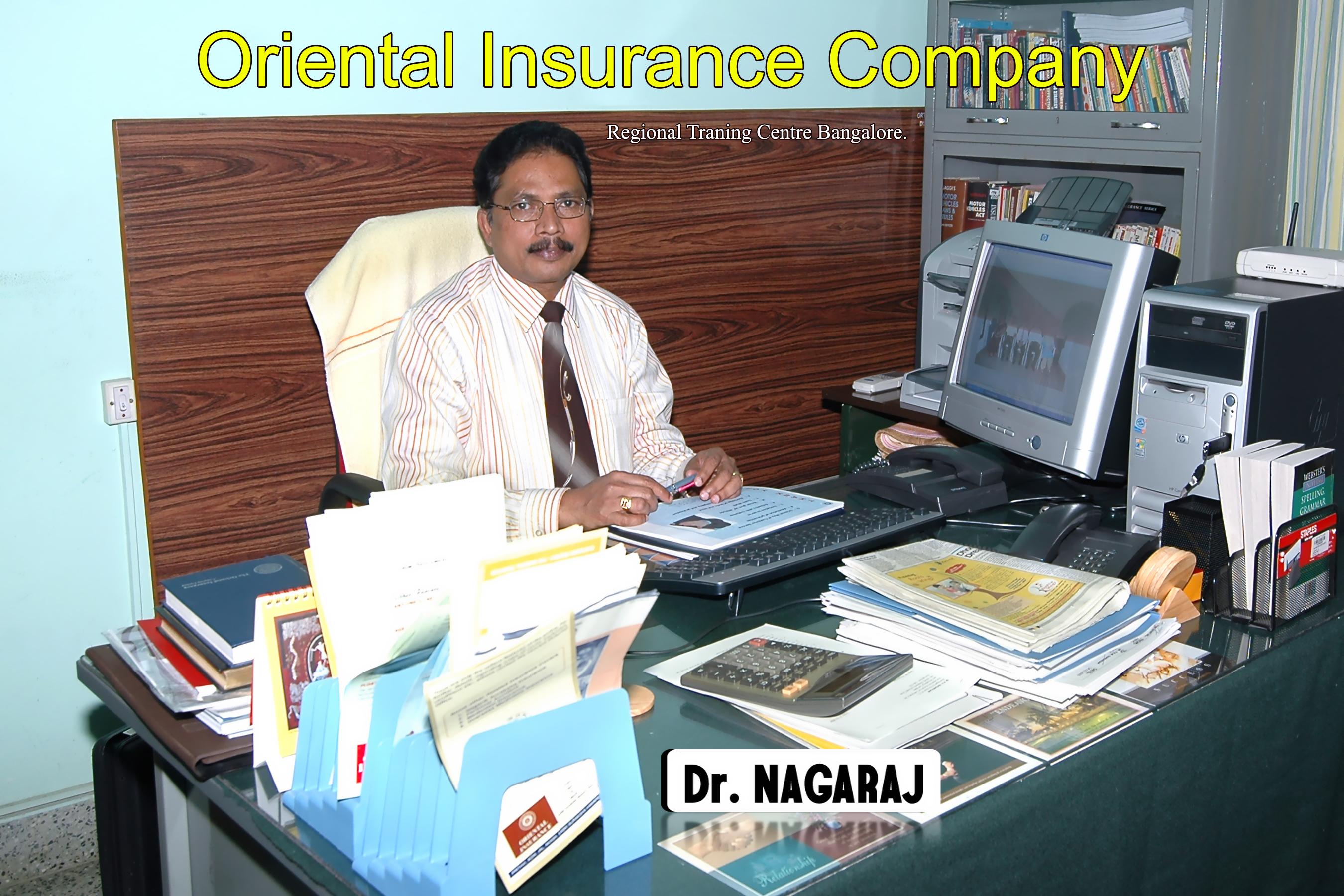 Dr KVN Raja