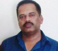 Dr.M.P.Sudesh Kumar