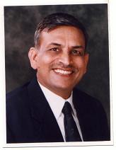 Dr Prakash B Katariya