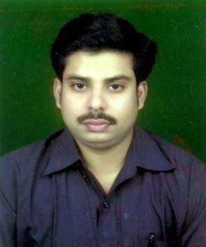 DR SAURABH SHARMA