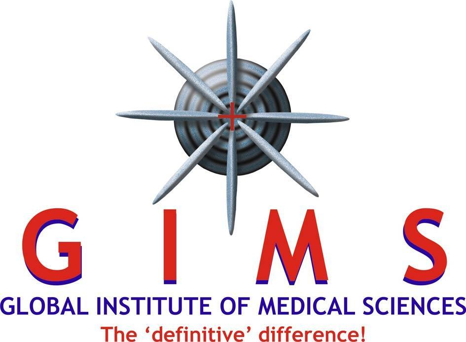 Global instituute of medical sciences