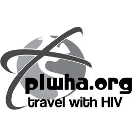HIV travel restrictions and retreats: www.plwha.org