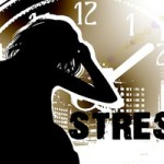 Infertility and Stress Management