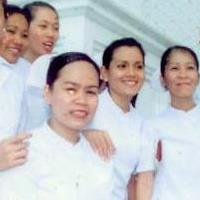 OATH TAKING for New Nurses