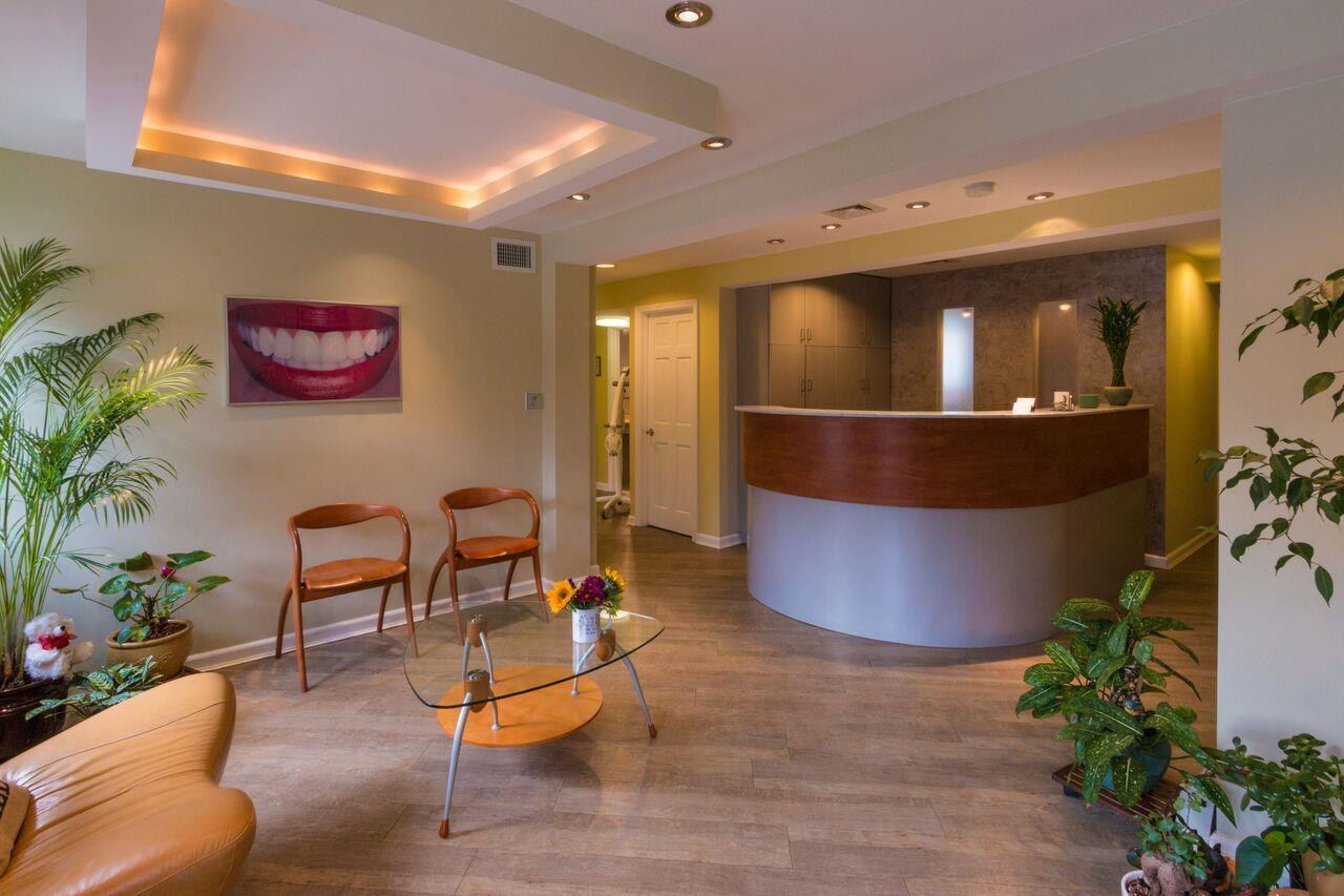 Orthodontics in Bergen County - Real Smile Dental