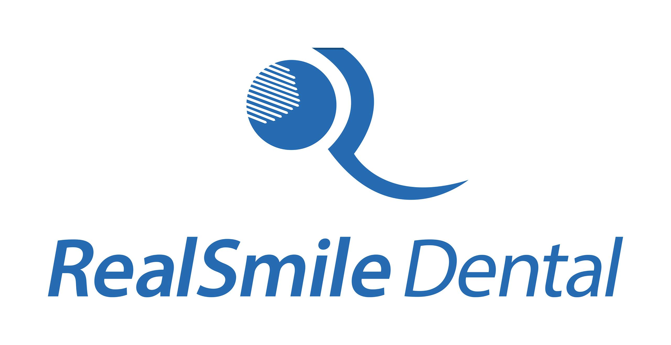 Real Smile Dental