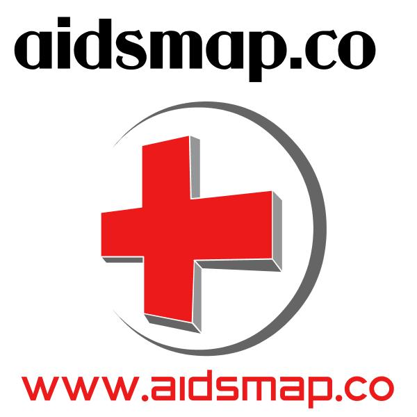 Travel & residence restrictions against people living with HIV on http://www.aidsmap.co