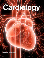 Wanted Cardiology Doctors Famous Tamil Nadu Hospital