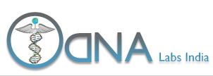 www.dnalabsindia.com